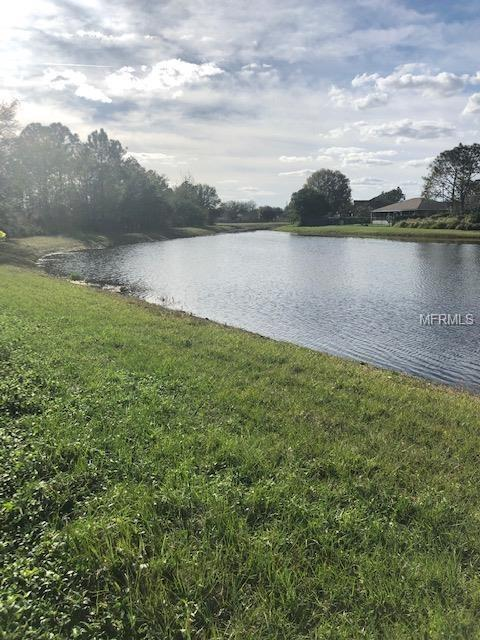 LOT 5 Clermont Drive, Kissimmee, FL 34759 (MLS #O5764448) :: Cartwright Realty