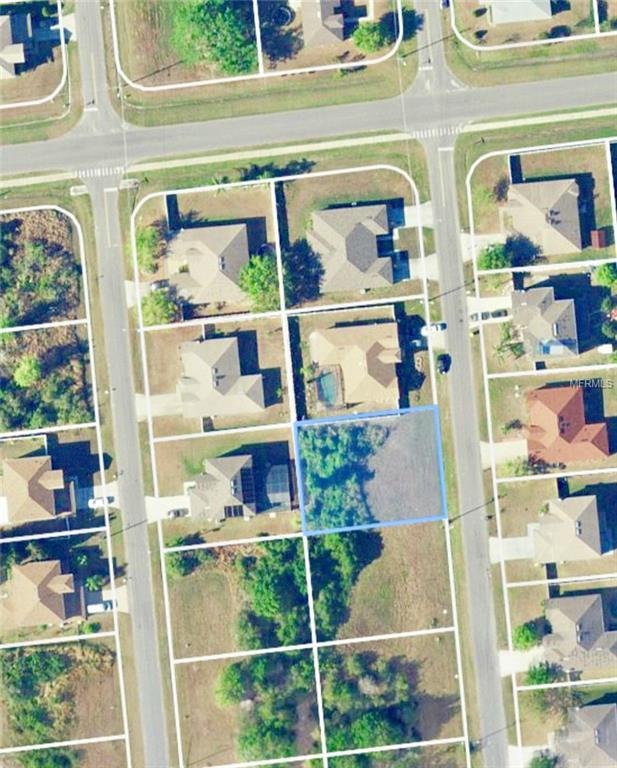 410 Bridgewater Court, Kissimmee, FL 34758 (MLS #O5764553) :: Bustamante Real Estate