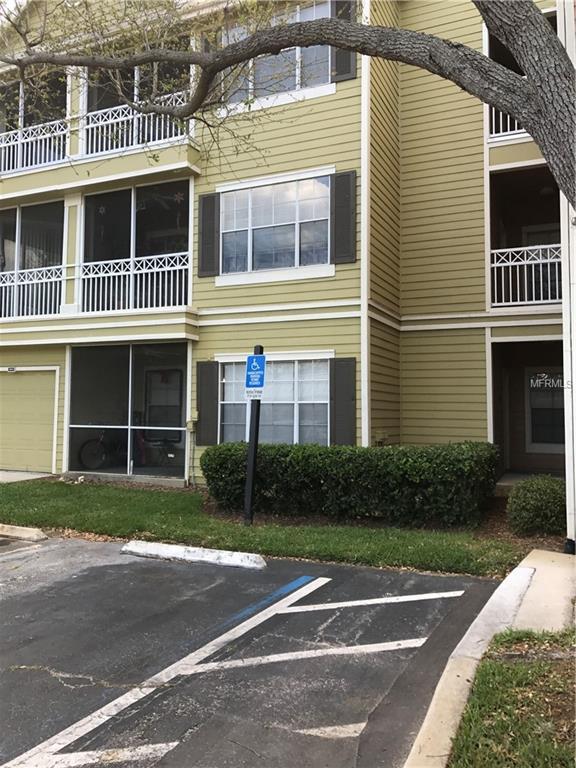 5144 City Street #226, Orlando, FL 32839 (MLS #O5764731) :: Lovitch Realty Group, LLC