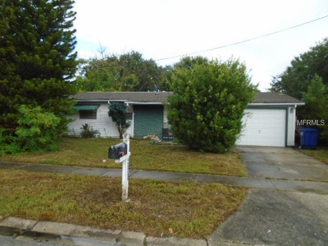 4731 W Montgomery Avenue, Tampa, FL 33616 (MLS #O5765500) :: The Duncan Duo Team