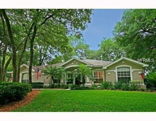 Address Not Published, Apopka, FL 32712 (MLS #O5765503) :: RE/MAX Realtec Group
