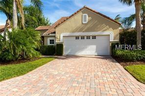 Address Not Published, Vero Beach, FL 32967 (MLS #O5766318) :: Mark and Joni Coulter | Better Homes and Gardens