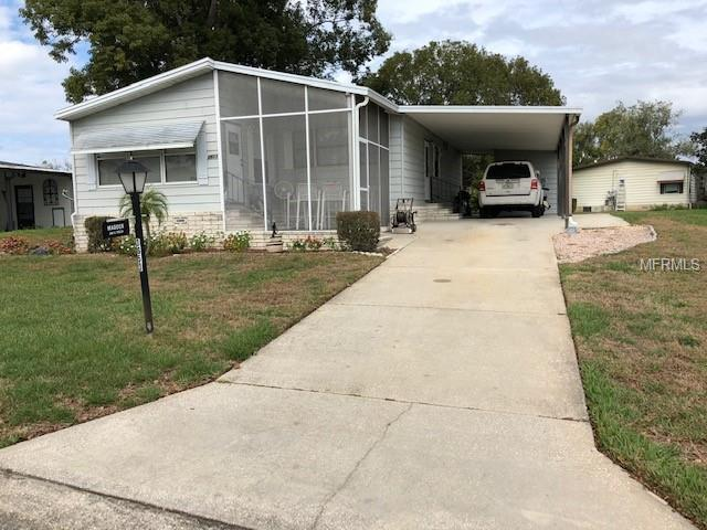 3653 Duffer Court #1576, Zellwood, FL 32798 (MLS #O5766599) :: RE/MAX Realtec Group