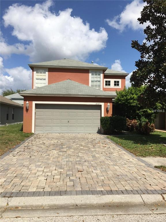 Address Not Published, New Port Richey, FL 34655 (MLS #O5767026) :: Jeff Borham & Associates at Keller Williams Realty