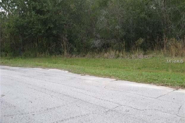 200 Sheldrake Road, Poinciana, FL 34759 (MLS #O5767789) :: Delgado Home Team at Keller Williams