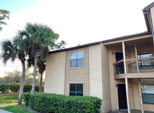 2001 Cascades Boulevard #202, Kissimmee, FL 34741 (MLS #O5767908) :: RE/MAX Realtec Group