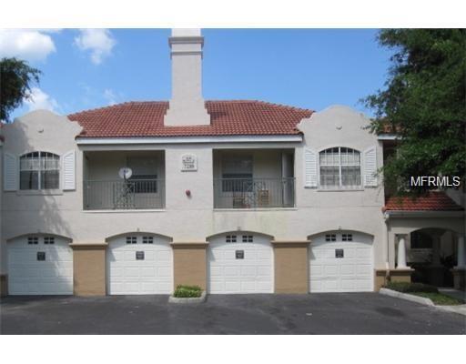 7210 Westpointe Boulevard #1335, Orlando, FL 32835 (MLS #O5768380) :: RE/MAX Realtec Group