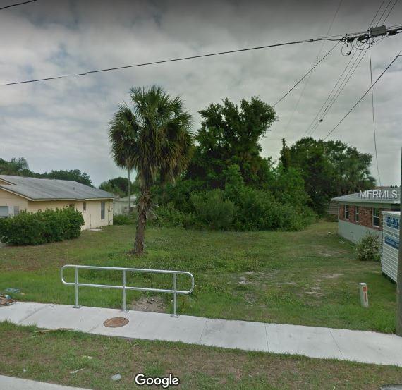 1459 E Bay Street, Winter Garden, FL 34787 (MLS #O5768619) :: The Duncan Duo Team