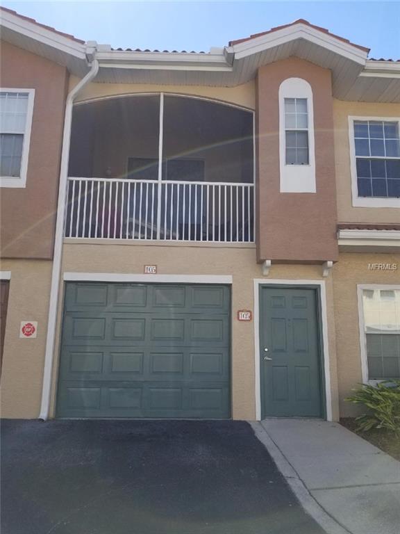 Address Not Published, Orlando, FL 32837 (MLS #O5768751) :: Bridge Realty Group