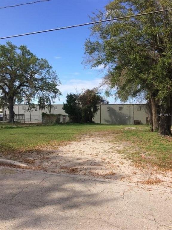 1441 Long Street, Orlando, FL 32805 (MLS #O5768815) :: The Duncan Duo Team