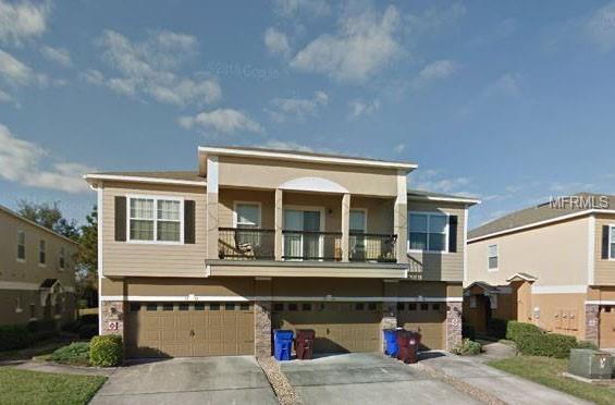 2260 Betsy Ross Lane, Saint Cloud, FL 34769 (MLS #O5769614) :: Advanta Realty
