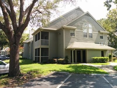 6022 Westgate Drive #104, Orlando, FL 32835 (MLS #O5769668) :: Bustamante Real Estate