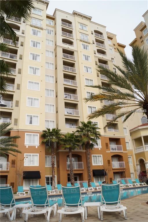 Address Not Published, Orlando, FL 32819 (MLS #O5769721) :: Lockhart & Walseth Team, Realtors