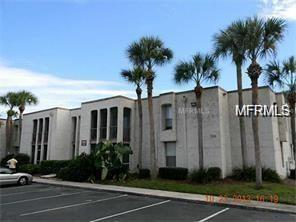 532 Orange Drive #21, Altamonte Springs, FL 32701 (MLS #O5769740) :: Premium Properties Real Estate Services