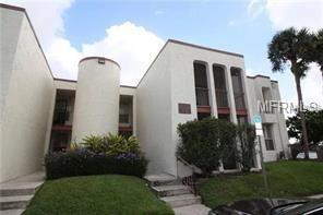 526 Orange Drive #22, Altamonte Springs, FL 32701 (MLS #O5769741) :: Premium Properties Real Estate Services