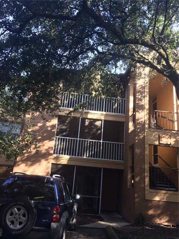 951 Salt Pond Place #101, Altamonte Springs, FL 32714 (MLS #O5769822) :: RE/MAX Realtec Group