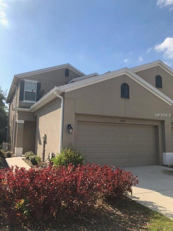 1440 Scarlet Oak Loop, Winter Garden, FL 34787 (MLS #O5770151) :: Lock & Key Realty