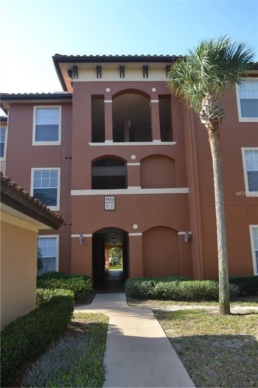 5554 Metrowest Boulevard #111, Orlando, FL 32811 (MLS #O5770186) :: Mark and Joni Coulter   Better Homes and Gardens