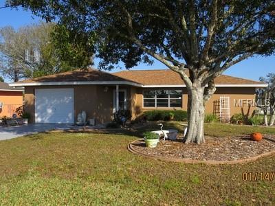 1627 Myrtle Avenue, Sebring, FL 33870 (MLS #O5770625) :: Welcome Home Florida Team