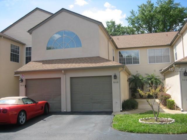 3008 Cottage Grove #1810, Orlando, FL 32822 (MLS #O5770698) :: KELLER WILLIAMS CLASSIC VI