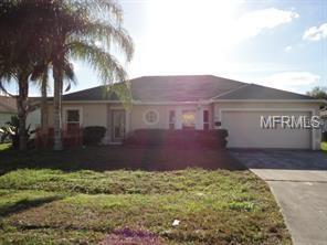 Address Not Published, Kissimmee, FL 34758 (MLS #O5770724) :: Bustamante Real Estate