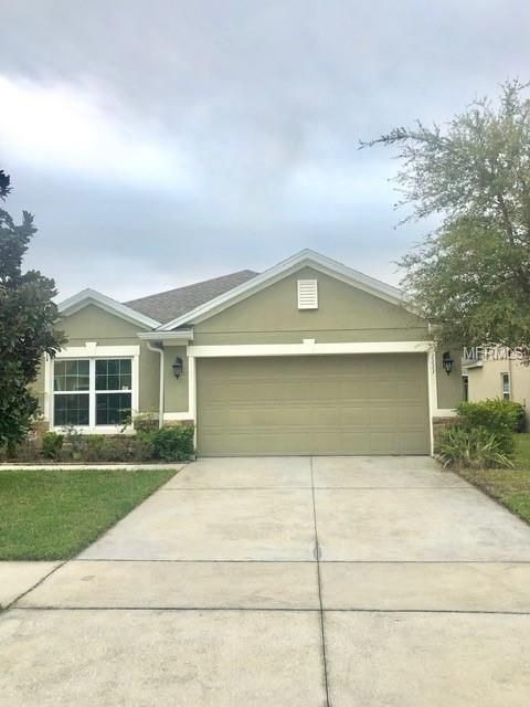 1111 Bassano Way, Orlando, FL 32828 (MLS #O5770744) :: Bustamante Real Estate