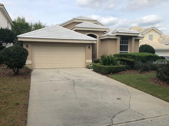 7287 Hawksnest Boulevard #7287, Orlando, FL 32835 (MLS #O5770751) :: KELLER WILLIAMS CLASSIC VI