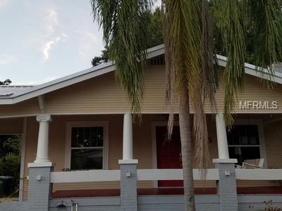 3315 W San Juan Street, Tampa, FL 33629 (MLS #O5770906) :: Griffin Group