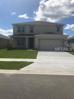 9024 Alba Lane, Kissimmee, FL 34747 (MLS #O5770937) :: Bustamante Real Estate