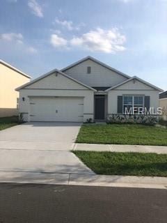 9044 Alba Lane, Kissimmee, FL 34747 (MLS #O5770948) :: Bustamante Real Estate