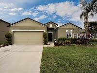 2233 Tulip Valley Point, Sanford, FL 32771 (MLS #O5771094) :: Premium Properties Real Estate Services