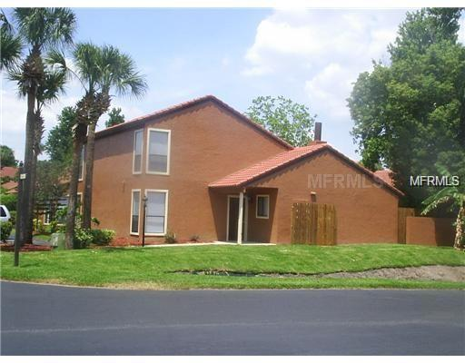 633 Trinidad Court #633, Winter Park, FL 32792 (MLS #O5771257) :: Paolini Properties Group