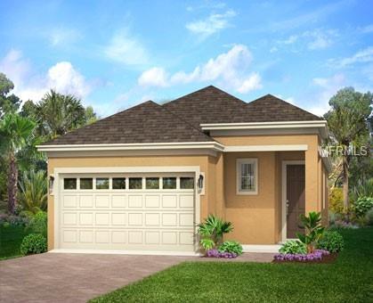 2725 Giralda Court, Kissimmee, FL 34743 (MLS #O5771353) :: Bridge Realty Group