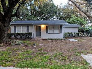 213 W Cleveland Street, Apopka, FL 32703 (MLS #O5771520) :: Gate Arty & the Group - Keller Williams Realty