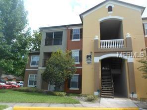 737 Crest Pines Drive #613, Orlando, FL 32828 (MLS #O5771659) :: Dalton Wade Real Estate Group