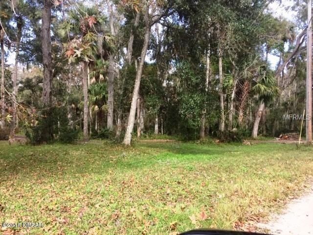 No Street Name, Ocala, FL 34473 (MLS #O5771728) :: The Duncan Duo Team