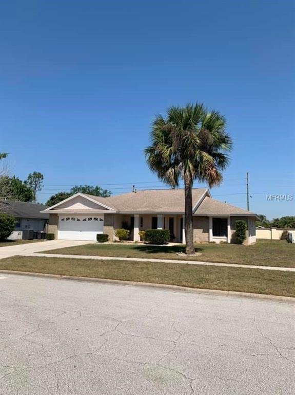 7719 Indian Ridge Trail N, Kissimmee, FL 34747 (MLS #O5772110) :: RE/MAX Realtec Group