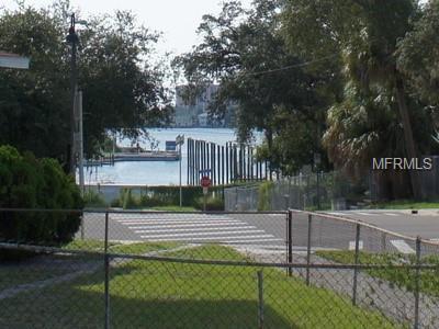 507 Nicholson Street, Clearwater, FL 33755 (MLS #O5772111) :: Team 54