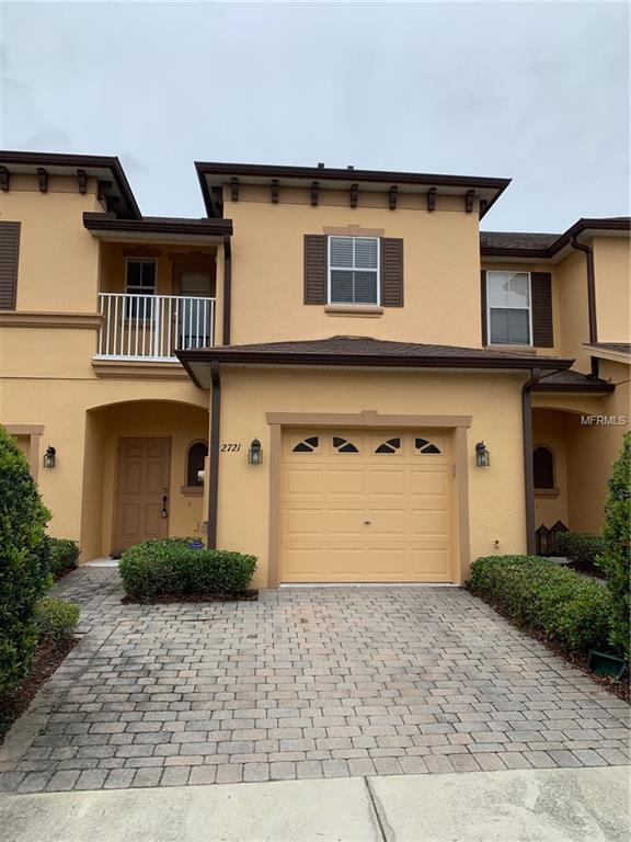2721 Retreat View Circle, Sanford, FL 32771 (MLS #O5772169) :: Lovitch Realty Group, LLC