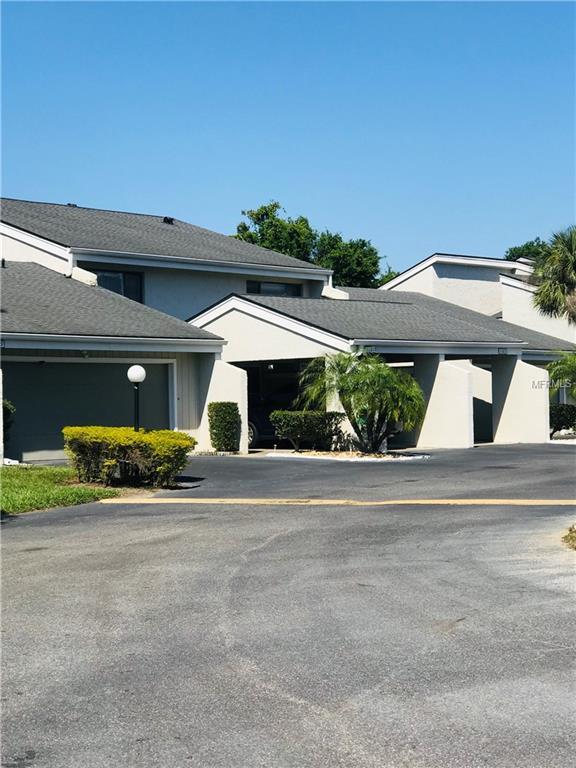 5407 Vineland Road C, Orlando, FL 32811 (MLS #O5772197) :: The Light Team