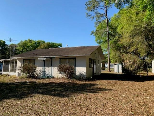 19747 Carnation Road - Photo 1