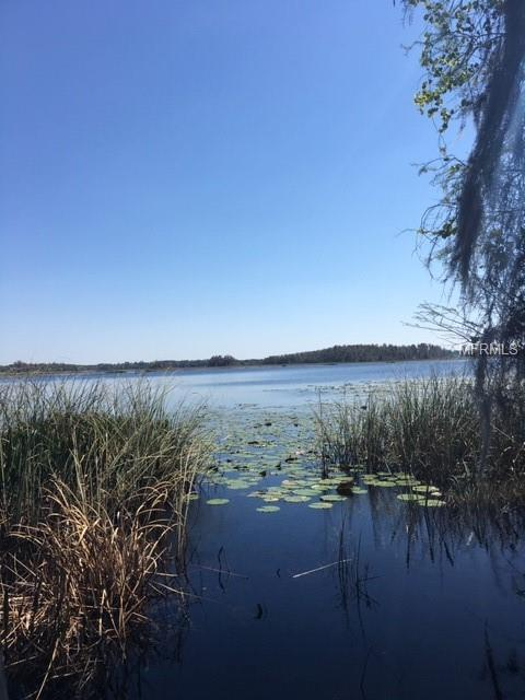 Lake Gary Road, Clermont, FL 34714 (MLS #O5772449) :: GO Realty