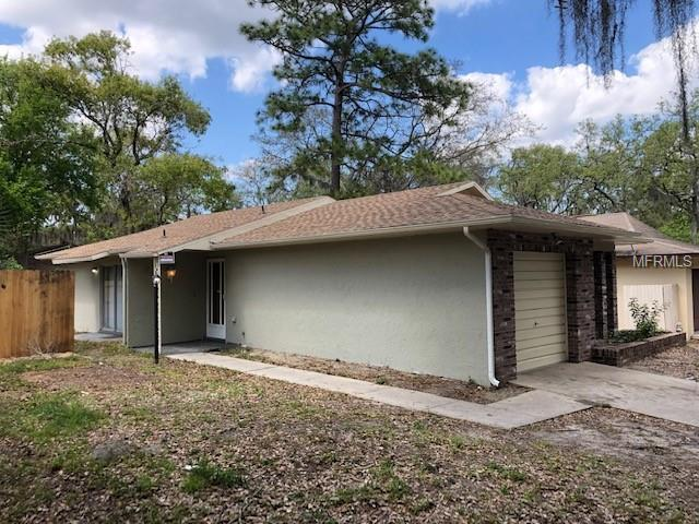 4420 Sugar Loaf Way, Orlando, FL 32808 (MLS #O5772473) :: Dalton Wade Real Estate Group