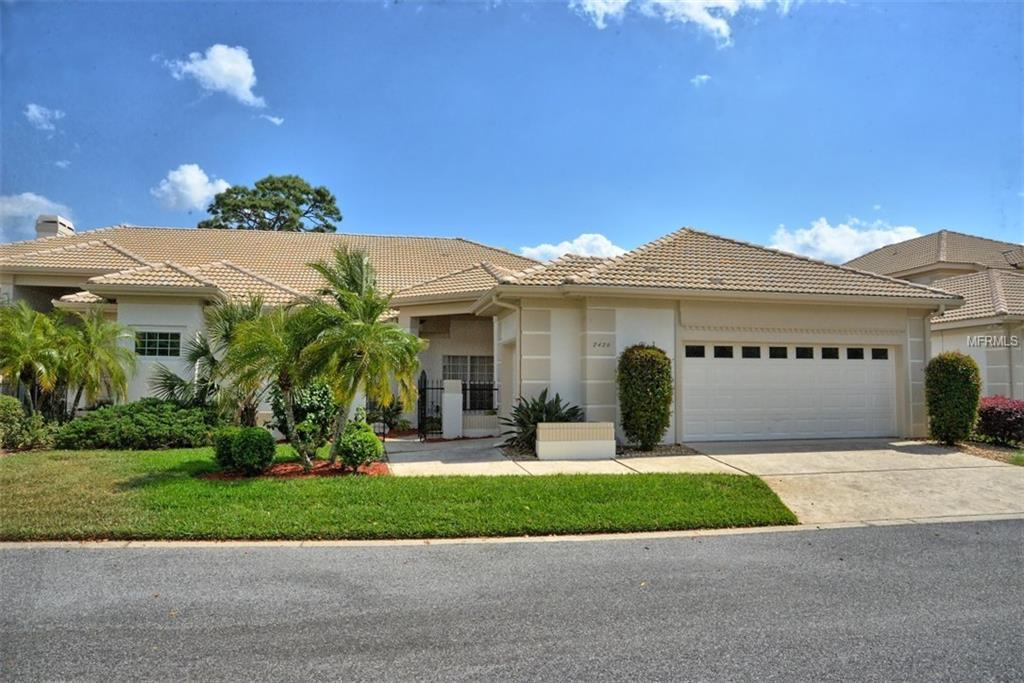 2426 Sweetwater Country Club Drive - Photo 1