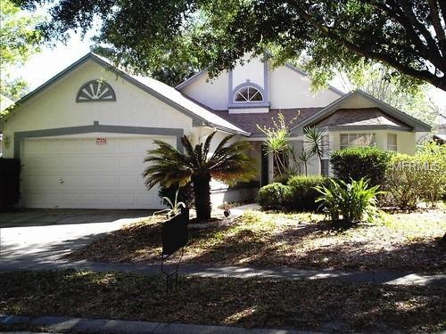 544 Remington Oak Drive, Lake Mary, FL 32746 (MLS #O5773268) :: Premium Properties Real Estate Services