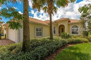 11792 Eagle Ray Lane, Orlando, FL 32827 (MLS #O5773466) :: The Duncan Duo Team