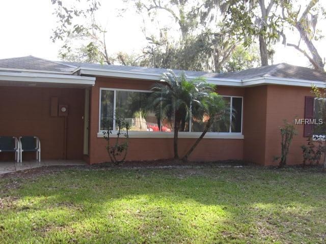 4855 S Rio Grande Avenue, Orlando, FL 32839 (MLS #O5773689) :: 54 Realty