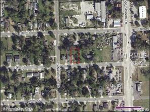 1333 19TH Street, Orlando, FL 32805 (MLS #O5773785) :: The Duncan Duo Team