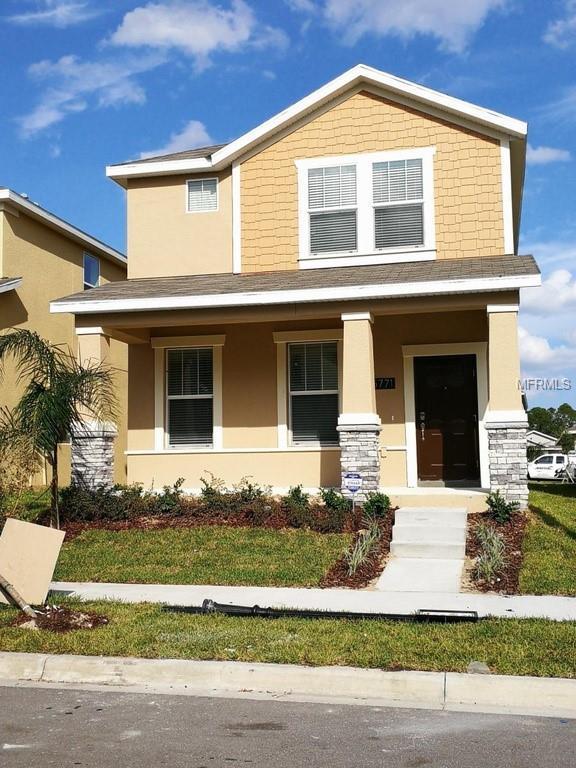 5771 Mangrove Cove Avenue, Winter Garden, FL 34787 (MLS #O5773811) :: Bustamante Real Estate
