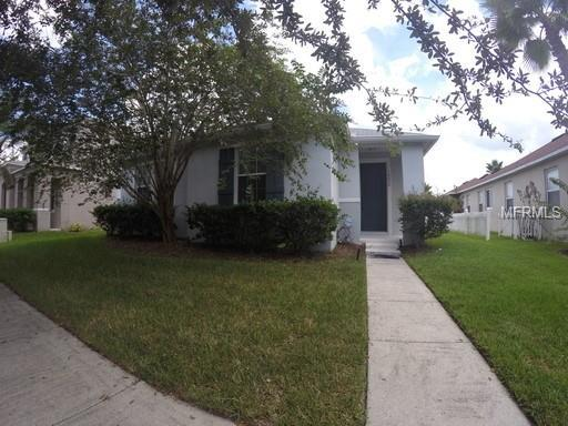 14830 Water Locust Drive, Orlando, FL 32828 (MLS #O5773816) :: Cartwright Realty